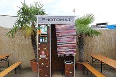 Klassiker  in Hamburg : Photomat. . . . . . #photomat #photography #photo #photos #instagram #instacool #photographer #instalike #photogram #photomania #instamag #likephoto #likeitup #zoom #photozoom #photosanat #photolike #photolikeshop #hamburg #welovehh #igershamburg
