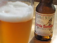 Great pic ideas for photographing beer
