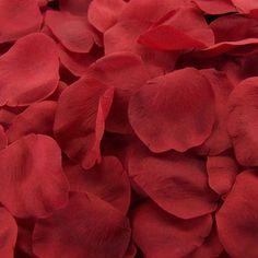 Red Silk Rose Petals ~ 200 Petals null,http://www.amazon.com/dp/B005ZI0YEE/ref=cm_sw_r_pi_dp_WSBitb1F88WV1D51