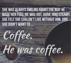 Black Rifle Coffee Company is a SOF veteran-owned coffee company, serving premium coffee and culture to people who love America. Coffee Meme, Coffee Talk, Coffee Is Life, I Love Coffee, Coffee Quotes, Coffee Cups, Coffee Coffee, Coffee Lovers, Coffee Beans