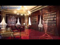 """▶ Clases de español con: """"El Diplomático""""- La cuenta - YouTube"""