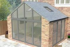 Image result for gable ends