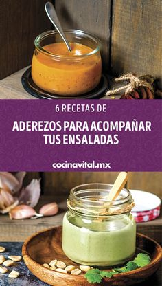 Mexican Food Recipes, Cooking Recipes, Healthy Recipes, Food Decoration, Latin Food, Healthy Nutrition, Food Preparation, Cooking Time, Food Hacks