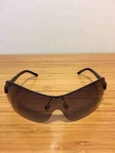 cdaf95f36b23 Jimmy Choo woman sunglasses Phoenix s 115 Made in Italy Note  small  scratches on one lens.