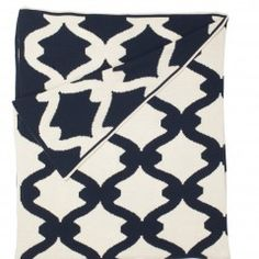 Our Gate Throw is made of cotton knit jacquard. Manufactured in the U. Size: x Designed by Coco of COCOCOZY. Plush Throw, Decor, Custom Pillows, Personalized Decorative Pillow, Decorating Blogs, Home Furnishing Stores, Pillows, Store Design Interior, Green Furniture