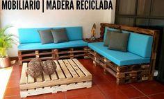 Interesting one by diemadera_sv #homedesign #contratahotel (o) http://ift.tt/1XO4syA con madera reciclada que ayudan a dar un toque diferente... diemadera tenemos la solucion a tus espacios! #diemadera #hechideasoenelsalvador #elsalvador #sv #deunsalvadoreño #sivar #ig_elsalvador #503 #madeinelsalvador #madera #wood #wooddesign #design #architecture #diseñoarquitectonico #diseño #arquitectura #pallets #home #exterior #homedecor  #decoration #decoracion #decoration #ideas #furniture…