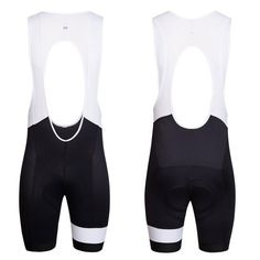 NEW 2016 PRO TEAM CYCLING BIB SHORTS AERO LIGHTWEIGHT BIB SHORTS cycling Ropa Ciclismo road bike clothes best quality