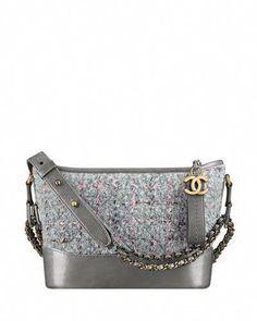 V3L13 CHANEL CHANEL S GABRIELLE SMALL HOBO BAG  Chanelhandbags Chanel  Gabrielle Bag 7b760e5ece1c8