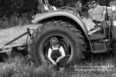 3eddd455493 23 Best TRACTOR SUPPLY images