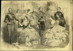 Victoria Reign, Victoria And Albert, Victoria's Children, Queen Victoria Children, Art Google, England, Victorian, France, Culture