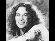 Carole King & k.d.lang - An Uncommon Love