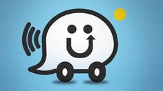 http://www.gloormarketing.ch/must-have/waze-navigation-gratis-und-perfekt-marco-gloor/