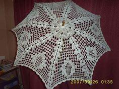 Set De Baño Tejido Al Crochet ~ Dikidu.com