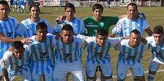 Goleada de Argentinos de Quilmes a Sacachispas