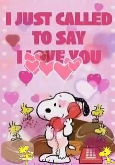 Gifs Snoopy, Images Snoopy, Snoopy Videos, Snoopy Cartoon, Snoopy Pictures, Snoopy Quotes, Peanuts Quotes, Funny Pictures, Peanuts Cartoon
