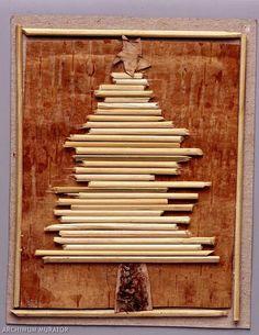 Christmas Diy, Winter Ideas, Xmas, Christmas Crafts, Homemade Christmas, Diy Christmas