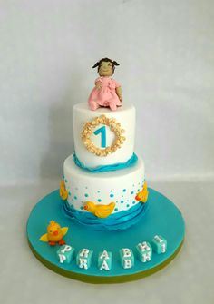 Birthday cake Chocolate Cake, Birthday Cake, Cakes, Desserts, Food, Chicolate Cake, Tailgate Desserts, Chocolate Cobbler, Deserts