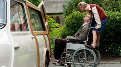 wheelchair.jpg (600×338)