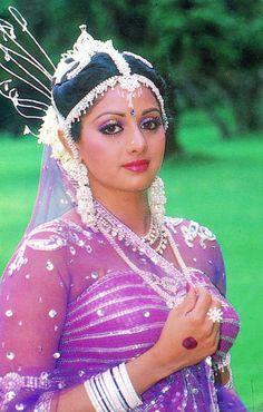 Prettiest Actresses, Beautiful Actresses, Indian Celebrities, Bollywood Celebrities, Indian Goddess, Bollywood Actress Hot Photos, Indian Star, Vintage Bollywood, Most Beautiful Indian Actress