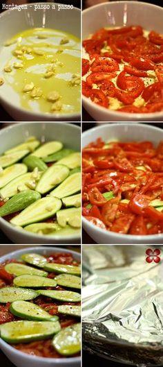 passo-a-passo-montagem-abobrinha-com-tomate-(leticia-massula-para-cozinha-da-matilde)
