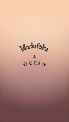 Simple Wallpapers, Iphone Wallpapers, Tumblr, Backgrounds, Queen, Stickers, Gold, Art, Wall Papers