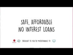 Payday loans lender not broker picture 3