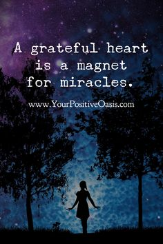 This wonderful collection of gratitude quotes serve as a wonderful reminder of how grateful we should be on a daily basis. Spiritual Quotes, Wisdom Quotes, Me Quotes, Motivational Quotes, Inspirational Quotes, Strong Quotes, Gratitude Quotes, Positive Quotes, Positive Affirmations