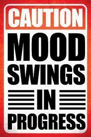 Risultati immagini per merchandising mood swings