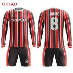 48fd46833c3 49 张 soccer jersey custom 图板中的最佳图片