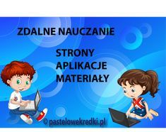 Your Child, Crafts For Kids, Family Guy, Activities, Education, Children, Fictional Characters, Internet, Speech Language Therapy