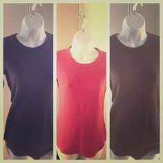 3 long sleeves Gap tee shirts Size small with gift Three different colors Gap tops ,individual sells are available in my closet or you can buy all with my closet to your closet gifts of earrings and  a neckless thank you for coming to my closet please leave a comment for a chance to look at your closet  GAP Tops Tees - Long Sleeve