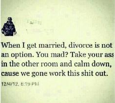 #best #love #quotes
