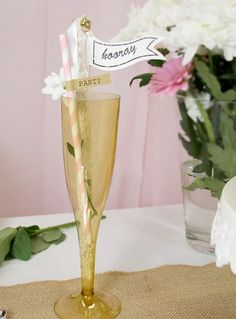 Read our top table decorating ideas for lots of beautiful ways to make your wedding table decorations special for the bride and groom.