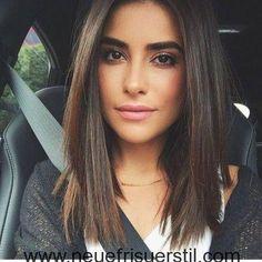 <p>Aktualisiert: Sie möchten, um einen frischen und trendigen Haar-look für die neue Saison? Ich Wette, Schulter Länge Frisurenwird Ihre ideale option, mit Ihren vielfältigen Formen und Stilen. Sie werden immer mehr und mehr beliebt bei den Frauen, die Thesen Jahre. Ihren besonderen look und Stil können Sie in der Menge abheben. Heute werfen wir einen […]</p>