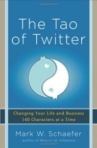 The Tao of Twitter [Review]
