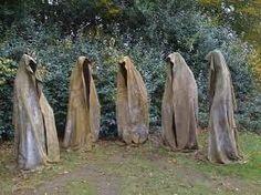 charlotte mayer sculpture - Google Search