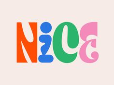 Graphic Design Fonts, Graphic Design Inspiration, Branding Design, Logo Design, Creative Typography, Typography Letters, Typography Logo, Typographie Inspiration, Art Graphique