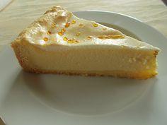 Tränenkuchen - der beste Käsekuchen der Welt!, ein gutes Rezept aus der Kategorie Kuchen. Bewertungen: 552. Durchschnitt: Ø 4,8.