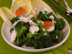 Vegetables, Food, Drink, Beverage, Hoods, Drinks, Vegetable Recipes, Meals, Drinking