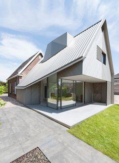 HOUSE-W--Studio-PROTOTYPE-1 - Design Milk