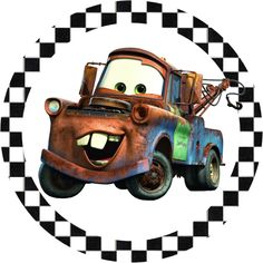 Are you looking for great Disney Cars Movie bedroom decor for your child? The Disney Cars movie is a favorite of my grandsons, so I have often. Disney Pixar Cars, Art Disney, Disney Images, Disney Fun, Disney Stuff, Tow Mater, Martin Cars, Disney Cars Bedroom, Disney Rooms