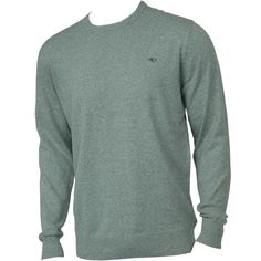 Oneill Mens Sweater Flapjack Blue