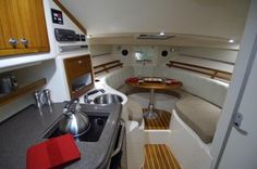 1000 images about boat interior ideas on pinterest boat