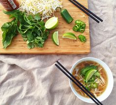 30-Minute-Chicken-Pho-Noodle-Soup-by-Eat