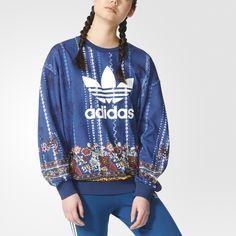 f332d06207cdc Women - Sweatshirts - Clothing