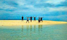 Gili Labak, Sumenep Madura #gililabak Surabaya, Explore, Beach, Water, Outdoor, Gripe Water, Outdoors, The Beach, Beaches