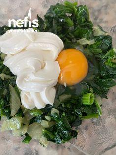 Tadına Doyum Olmaz Ispanaklı Kiş – Nefis Yemek Tarifleri Celery, Cabbage, Vegetables, Food, Essen, Cabbages, Vegetable Recipes, Meals, Eten