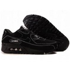 the best attitude 85b6e e7851 best shoes Nike Air Classic Bw, Nike Free Shoes, Nike Shoes For Sale,