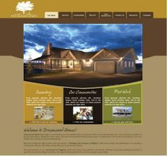 Website Design Calgary
