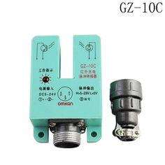 38.00$  Buy now - Proximity switch GZ-10C GZ-10A sensor  #aliexpresschina